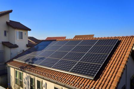 2017年5月に電気料金が値上げする理由は?賦課金の正体に迫る!