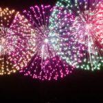 小江戸川越花火大会2018年の日程や穴場スポットは?有料席情報も紹介!