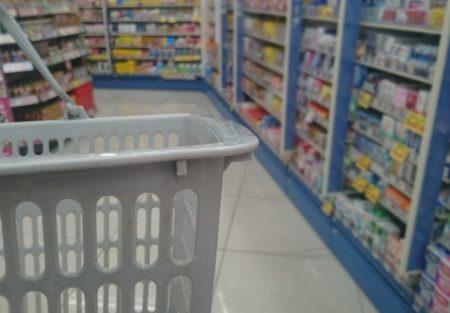 熱中症対策グッズのおすすめはコレ!売れ筋商品の使い心地は?