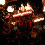 平井のお祭り2018年の日程や場所、見どころは?周辺おすすめスポット情報も紹介!