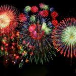いせさき花火大会2018年の日程や場所、穴場スポットは?周辺情報やラジオ情報も!