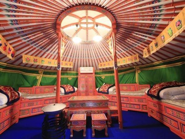 日光東照宮秋季大祭2018の日程や見どころは?栃木の人気スポットも紹介!