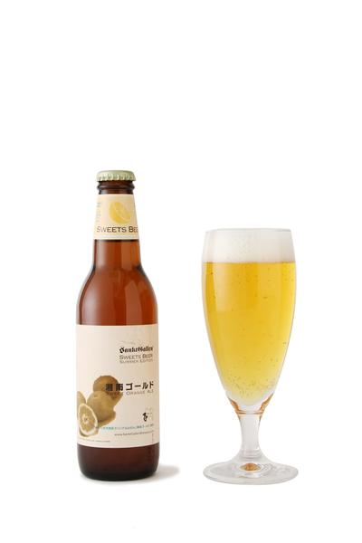大江戸ビール祭り2018夏の日程や場所、見どころは?おすすめクラフトビールも紹介!