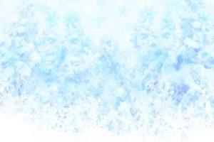 カムイみさかスキー場2017のオープン日や営業時間、クーポン情報を紹介!