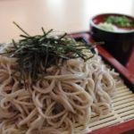 大江戸和宴2018の日程や場所、見どころは?散策におすすめの明治神宮も紹介!