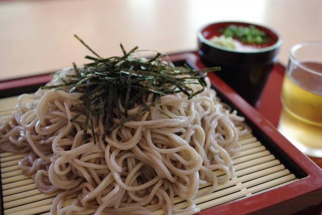 大江戸和宴2017の日程や場所、見どころは?散策におすすめの明治神宮も紹介!