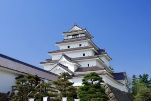 お城EXPO2017はパシフィコ横浜で開催!日程や見どころ、混雑情報を紹介!