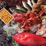全国魚市場&魚河岸まつり2017は日比谷で開催!日程や見どころも紹介!