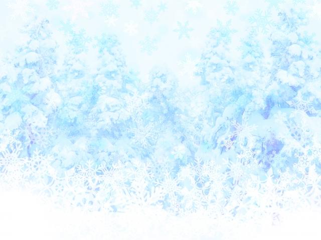 狭山スキー場2017年のオープン日や料金・混雑情報を紹介!