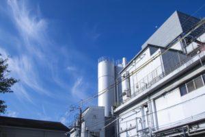 グリコピア千葉工場見学の予約方法や見どころは?イースト&神戸の見学内容も紹介!