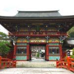 祐徳稲荷神社の初詣2019の混雑&渋滞情報は?人気のパワースポットも紹介!