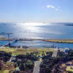 葛西臨海公園カウントダウン2018-2019の時間やイベント、混雑情報を紹介!