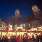 東京クリスマスマーケット2017は日比谷公園で開催!日程や見どころは?混雑情報も紹介!