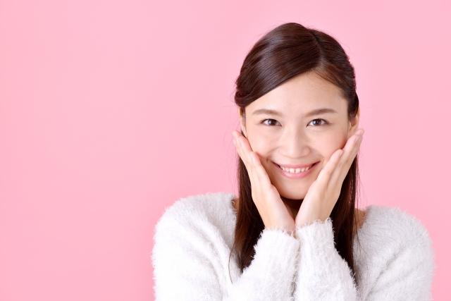ビーポーレンの美容と健康効果がスゴイ!副作用・食べ方の注意点とは?