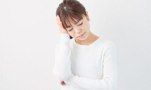 ファスティング中の頭痛はなぜ起こる?5つの原因と解消法とは?