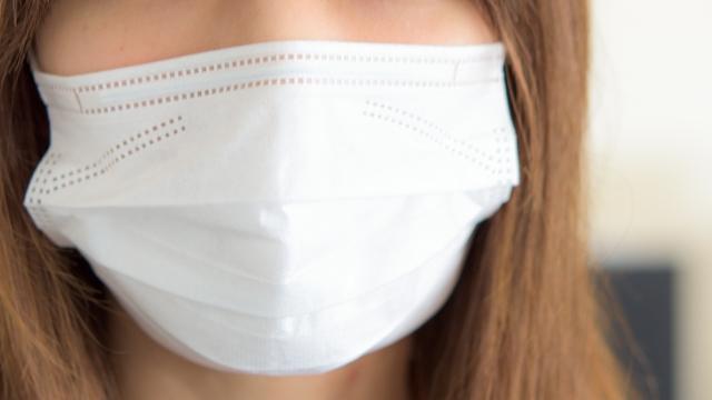 花粉症対策のおすすめマスク5選!花粉の季節を快適に過ごそう!