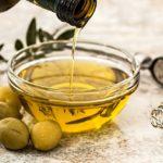 オレイン酸の驚くべき効果・効能5選!体に良い油の秘密とは?