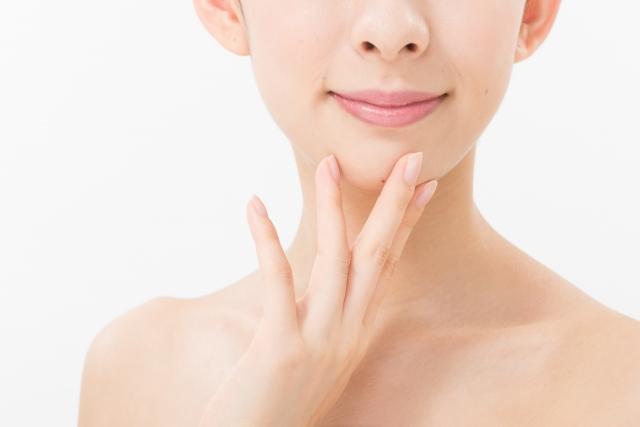 サチャインチオイルの5つの効能と使い方とは?美容・健康をトータルケア!