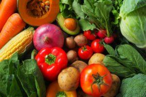 野菜を長持ちさせる保存方法まとめ!野菜の種類別に紹介します!
