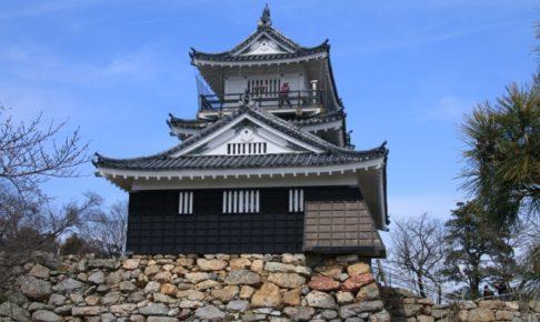 浜松城公園の桜2018!見頃・開花はいつ?浜松餃子のおすすめ店も紹介!
