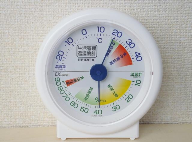 赤ちゃんの夏を快適にする方法とは?冷房の温度設定に悩む親必見!
