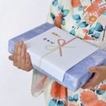 関東でお中元を贈る時期とは?2018年はいつからいつまで?