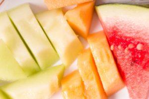 お盆のお供えにおすすめの果物とは?注意したい3つの基本マナーを紹介!