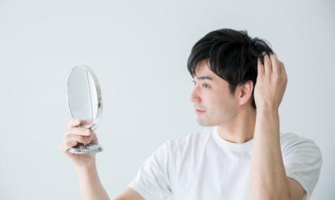 若白髪は遺伝が原因だけじゃない!毎日の生活で改善する方法とは?