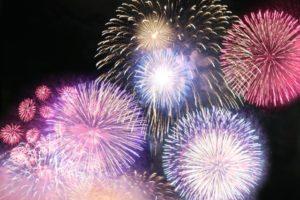 【2018年】千葉のおすすめ花火大会10選を日程順に紹介!