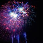 常総きぬ川花火大会2018の日程や穴場スポットは?有料席情報も紹介!