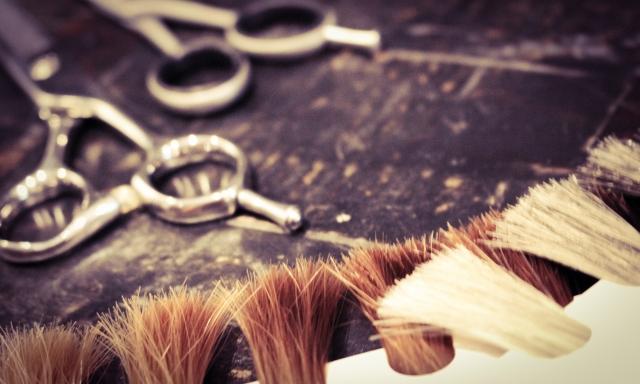 髪の毛を早く伸ばす方法とは?グングン伸びる7つの新習慣!