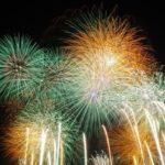木更津港まつり花火大会2018年の日程や穴場スポットは?交通規制情報も紹介!