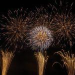 三郷花火大会2018の見どころや穴場スポットは?気になる有料席情報も紹介!