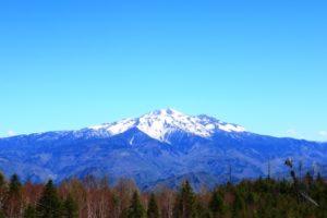 乗鞍岳の紅葉2018!見ごろ・時期はいつ?おすすめ散策&登山コースも紹介!