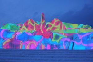 第54回あばしりオホーツク流氷まつり2019の日程や催しは?網走市のアクティビティも紹介!