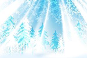 【2019年】北海道の雪まつり・氷まつり7選!おすすめを開催順に紹介!